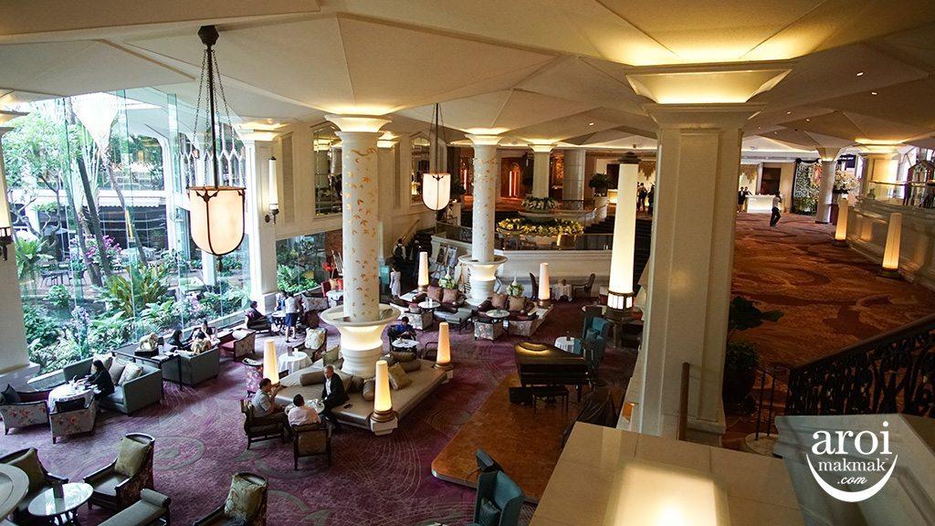dusitthanibangkok-lounge2