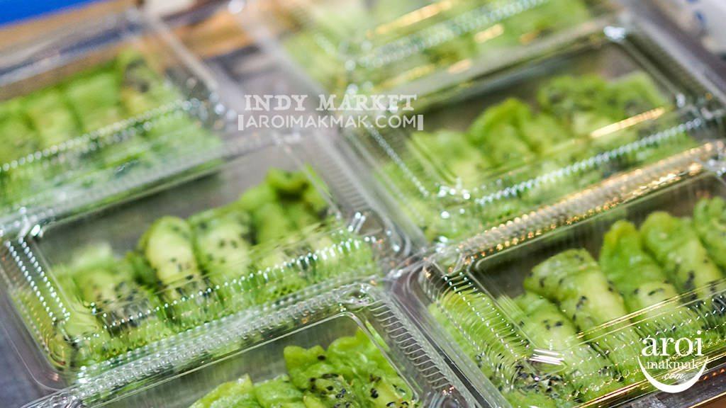 indymarket-food2