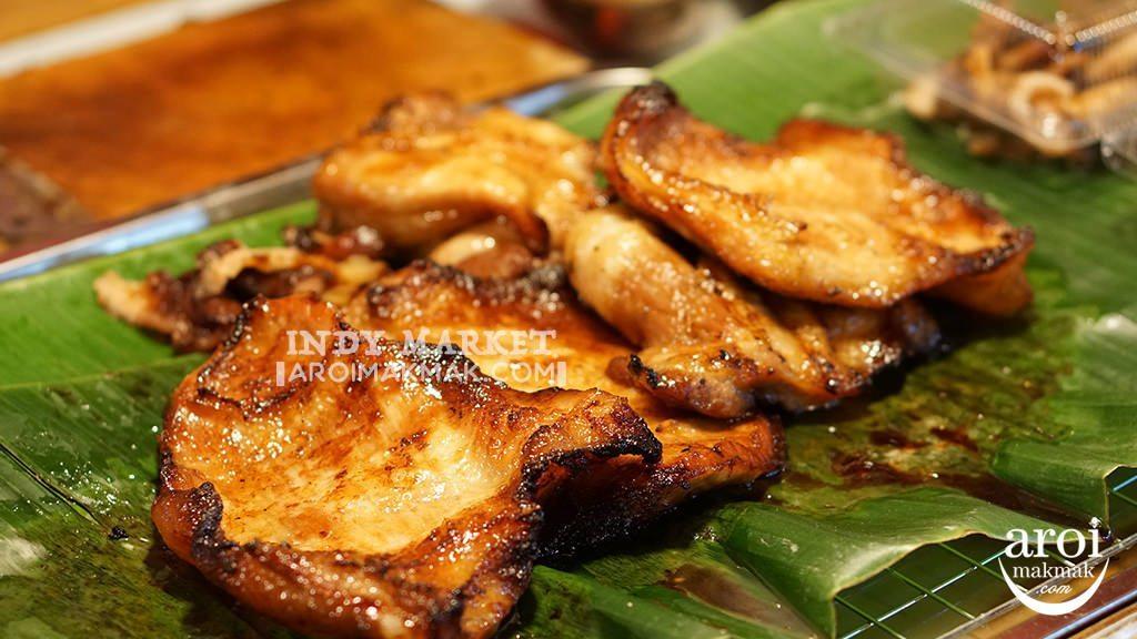 indymarket-food5