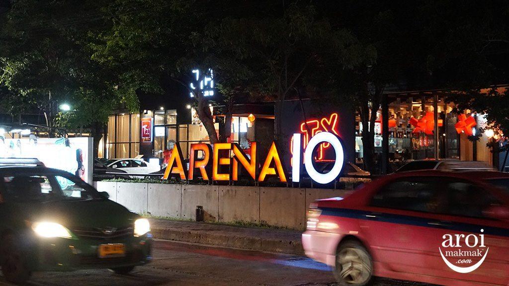 jiathonglor10-arena10