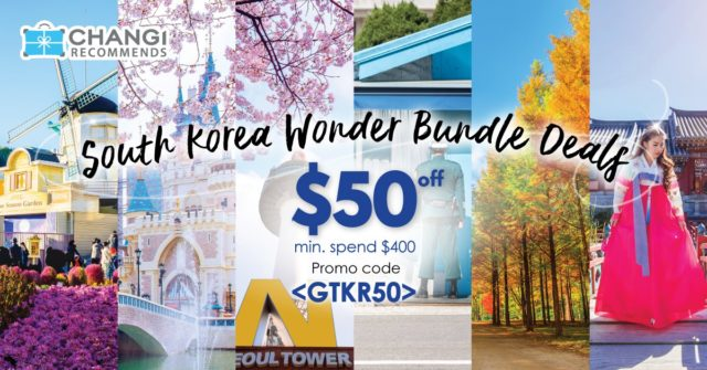 Korea_wonderbundle