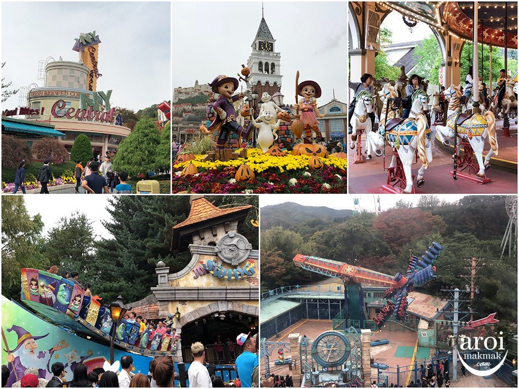 changirecommends_everlandattractions