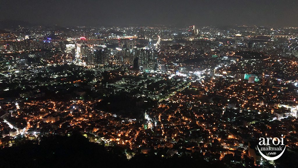 changirecommends_nseoultowerview