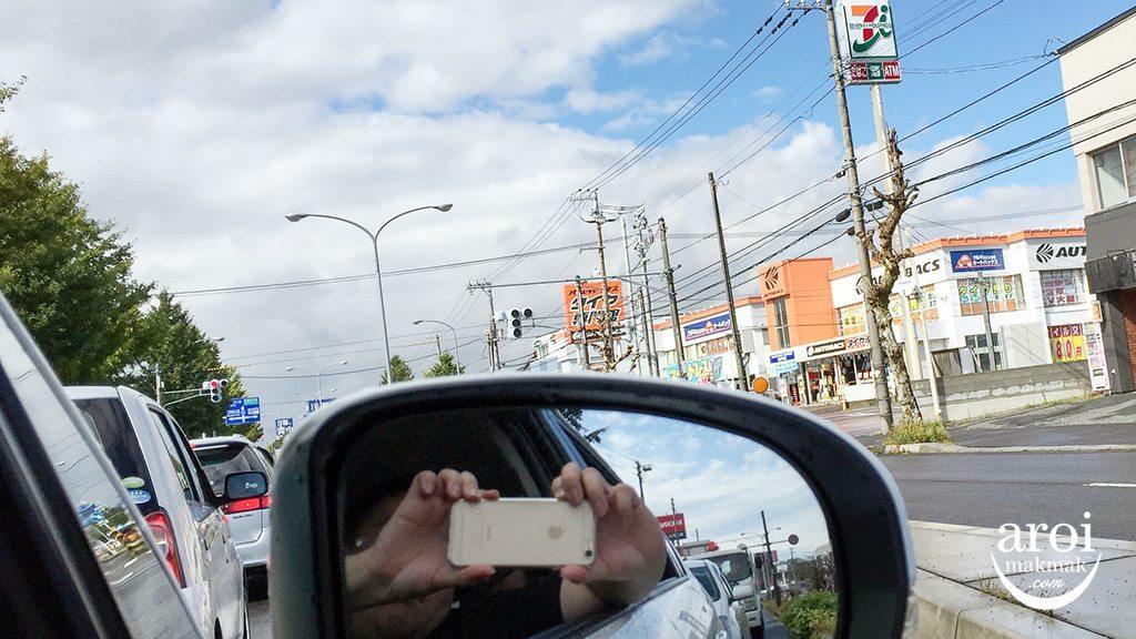 Japan_Car_Rental2
