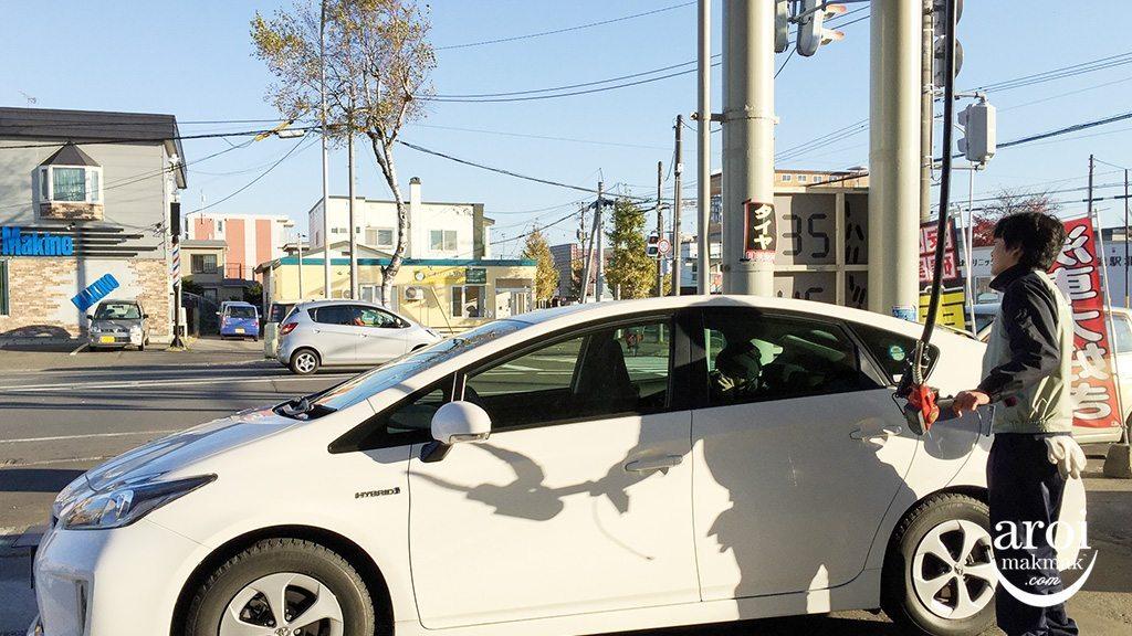 Japan_Car_Rental4