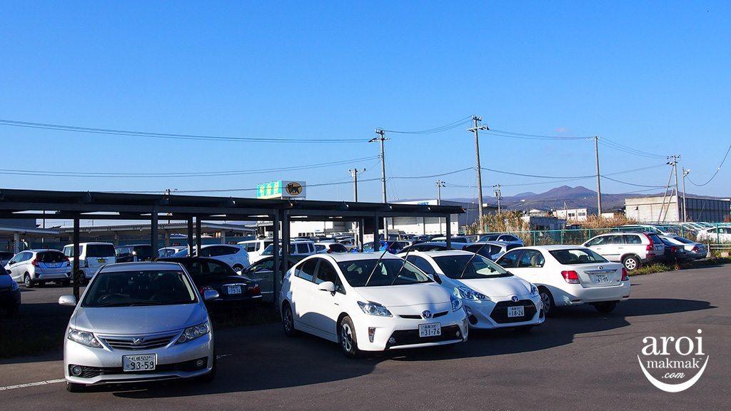 Japan_Car_Rental5