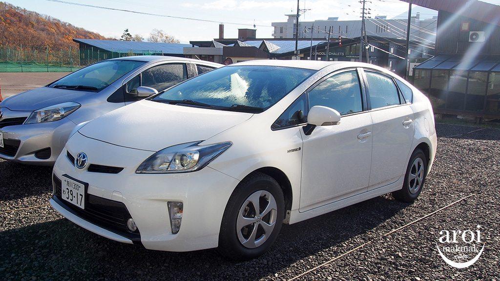 Japan_Car_Rental6