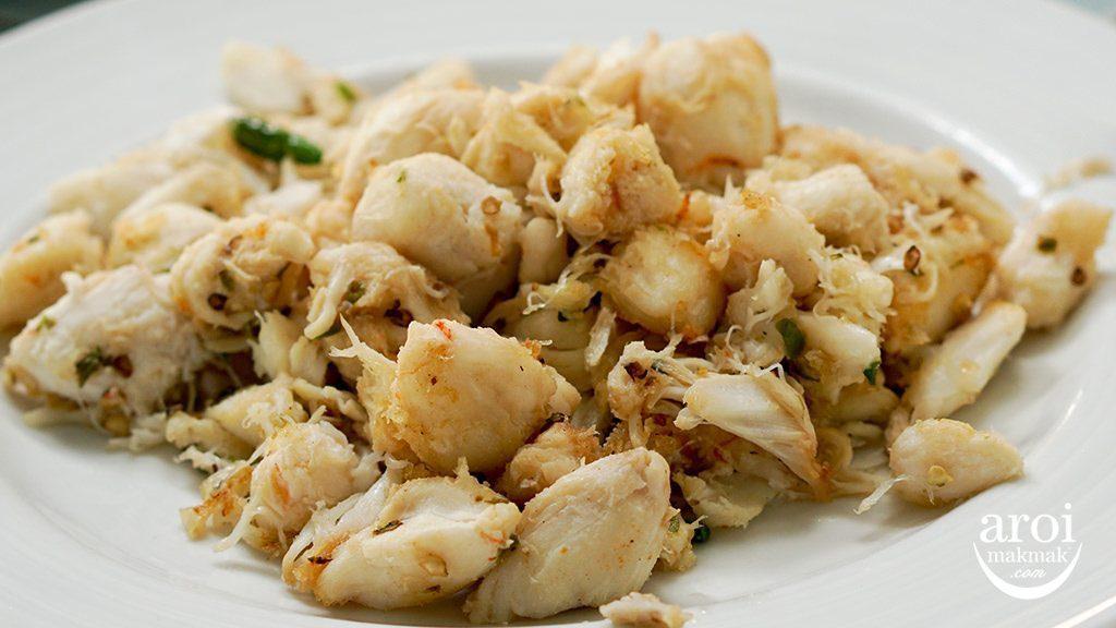 nhongrimklong-crab1