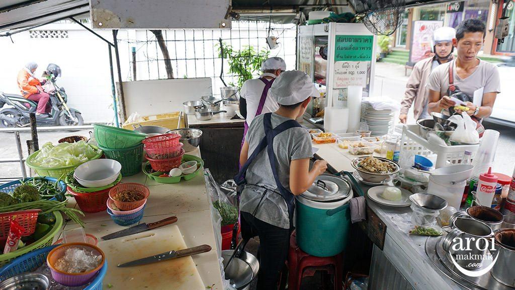 nhongrimklong-kitchen