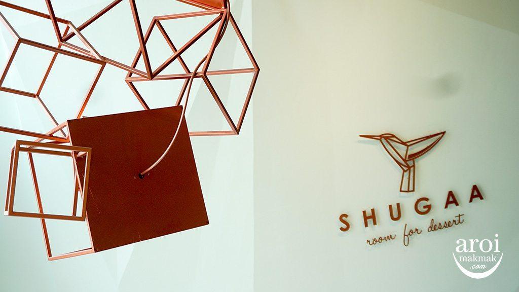 shugaa-sign