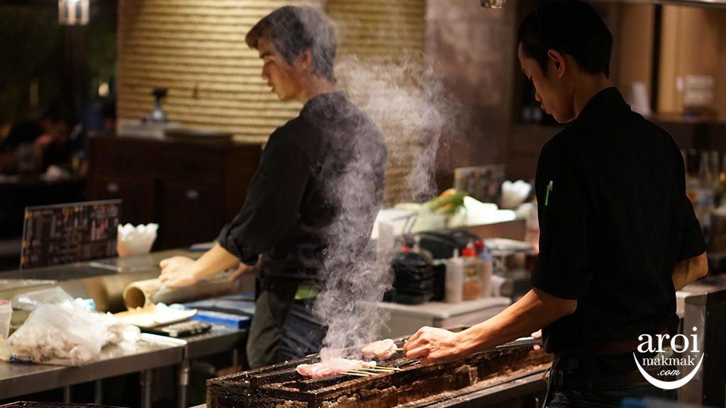 toukabangkok-kitchen