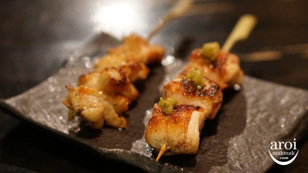 toukabangkok-yakitori1