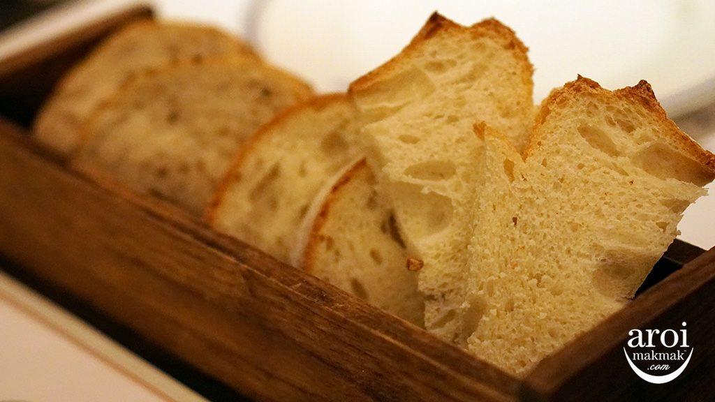 BrasserieCordonnier-bread
