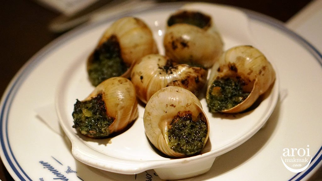 BrasserieCordonnier-escargot