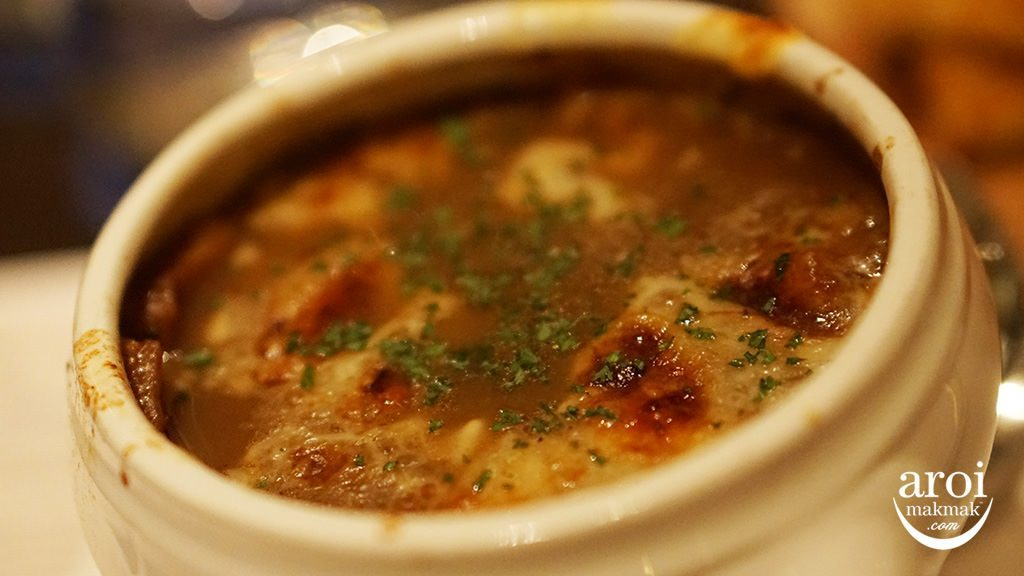 BrasserieCordonnier-frenchonionsoup