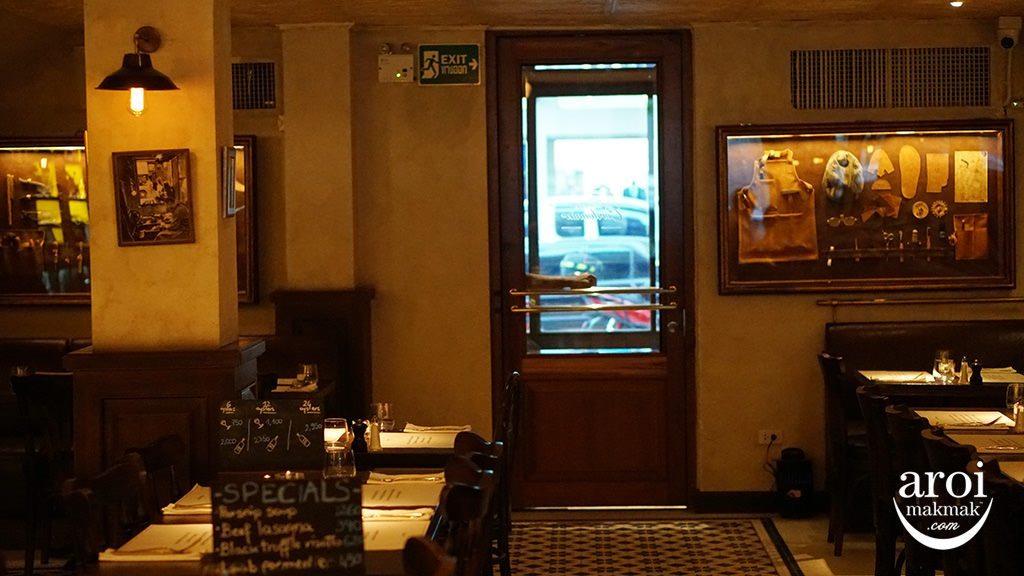 BrasserieCordonnier-interior
