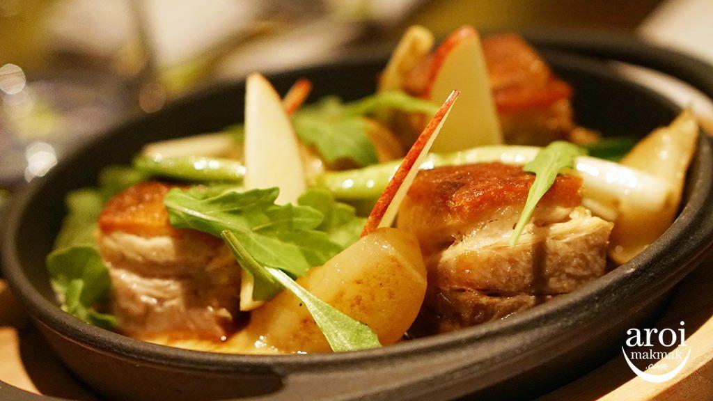 BrasserieCordonnier-pork
