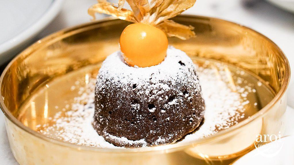 divanasignaturecafe-chocolatelavacake