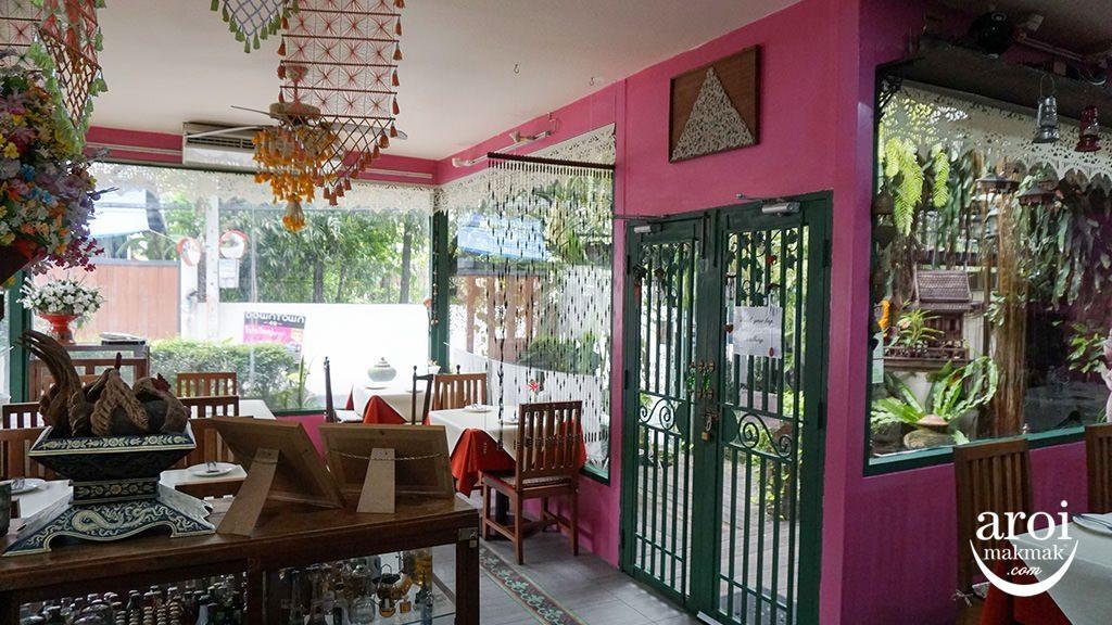 gedhawa-interior