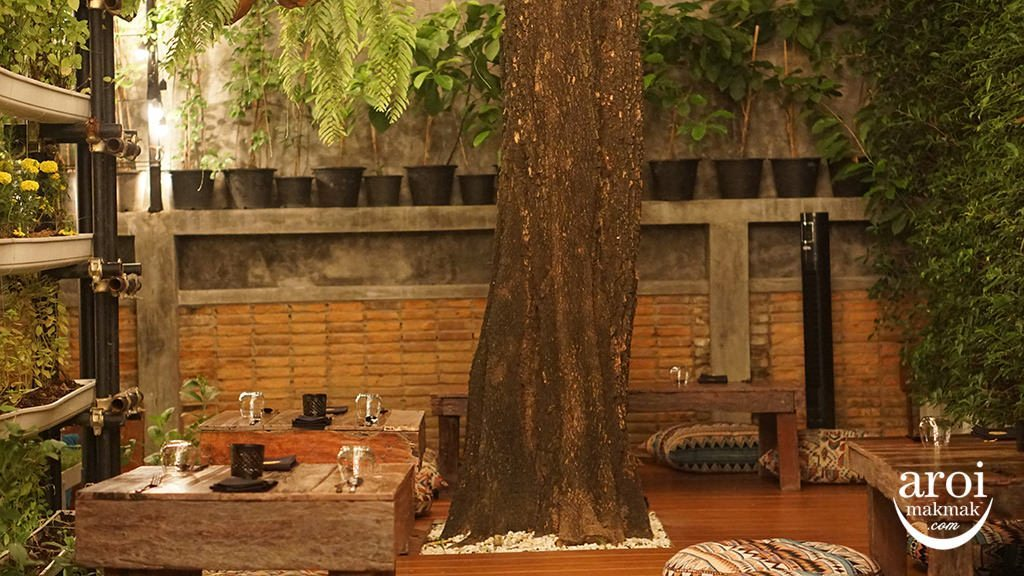haomabangkok-interior1
