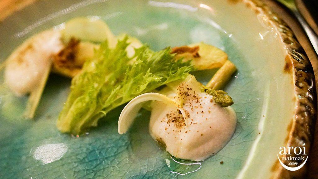 haomabangkok-parmesanwhiteasparagus