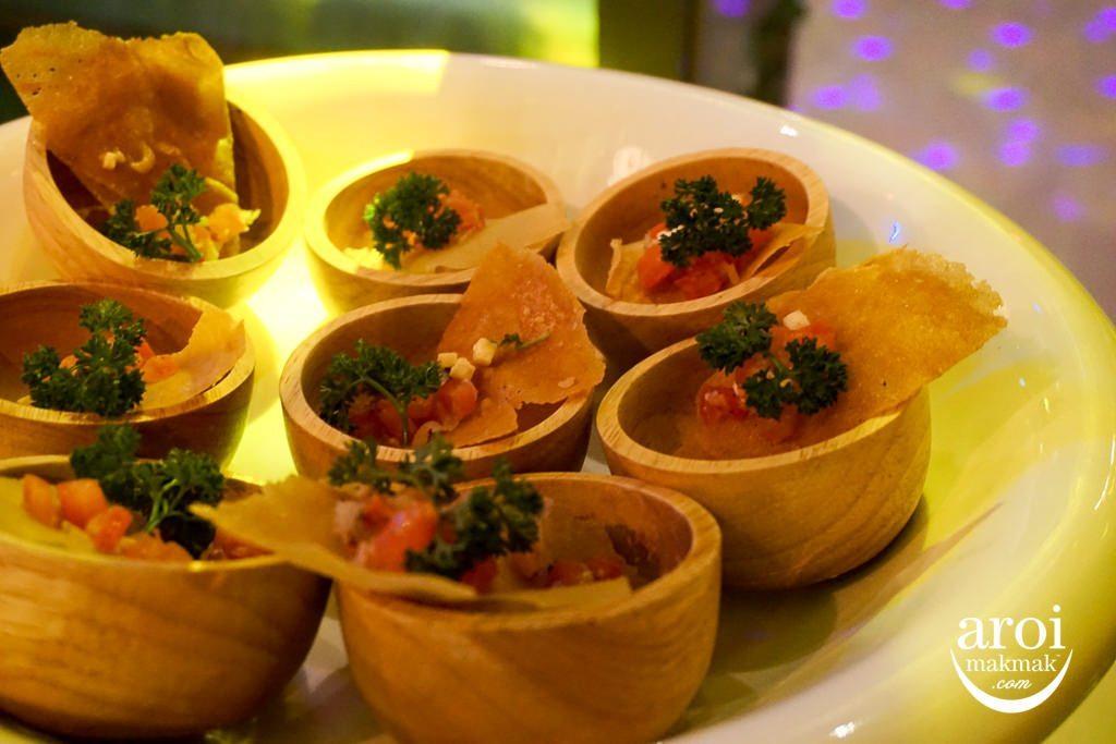 ohchic-food1