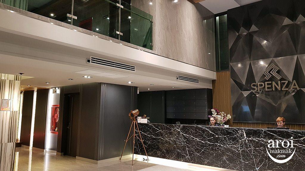 spenzahotel-lobby