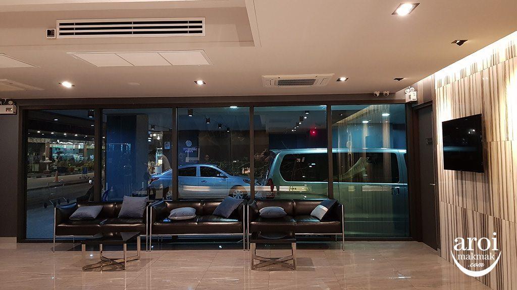 spenzahotel-lobby2