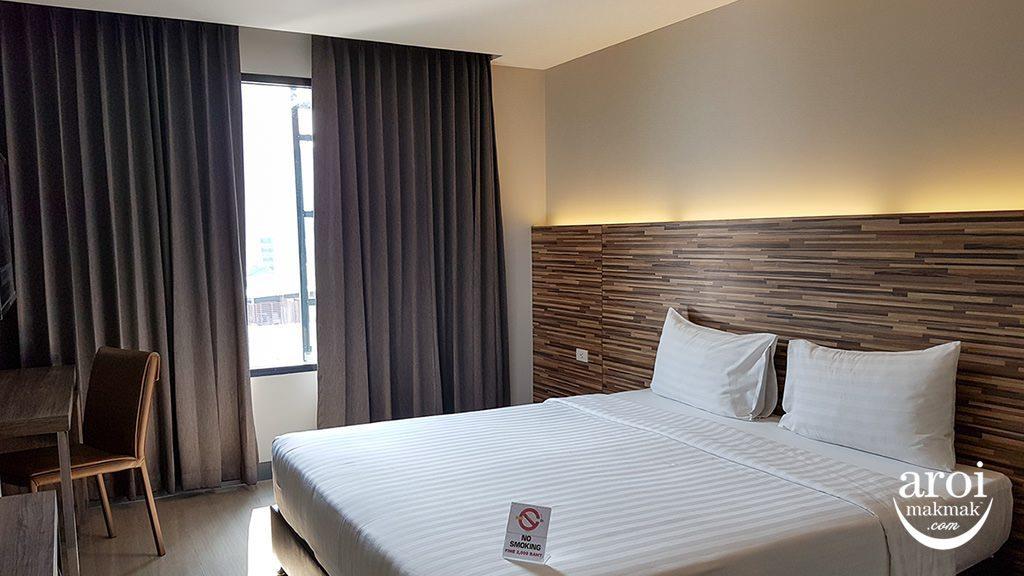 spenzahotel-room1