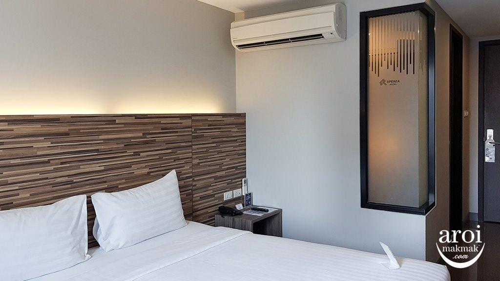 spenzahotel-room2