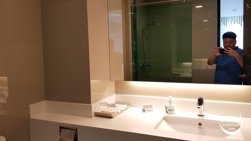spenzahotel-room4