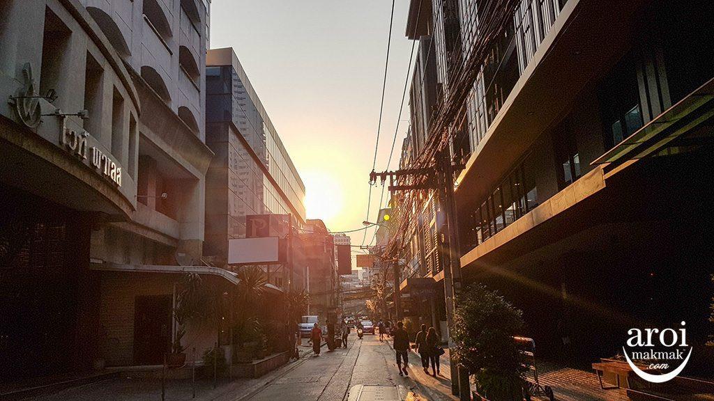 spenzahotel-sunrise