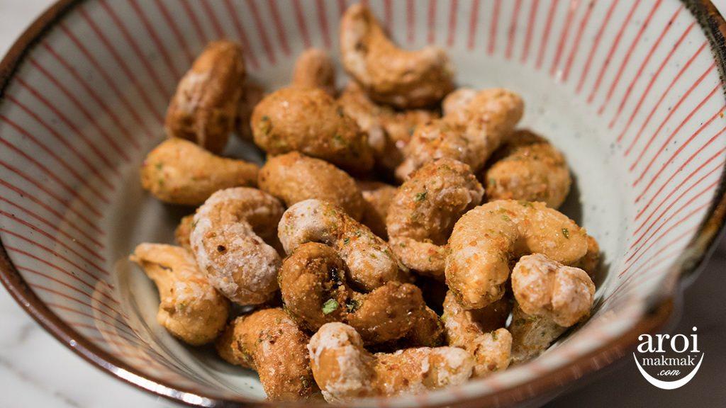 freebirdbangkok-cashewnuts