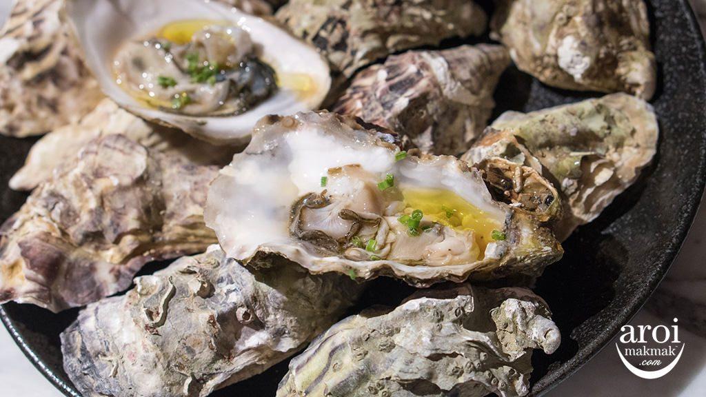 freebirdbangkok-oysters