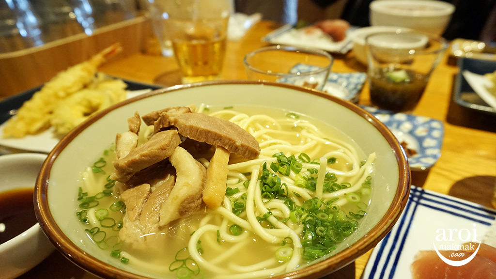 Aokinawa-hotsobanoodle1