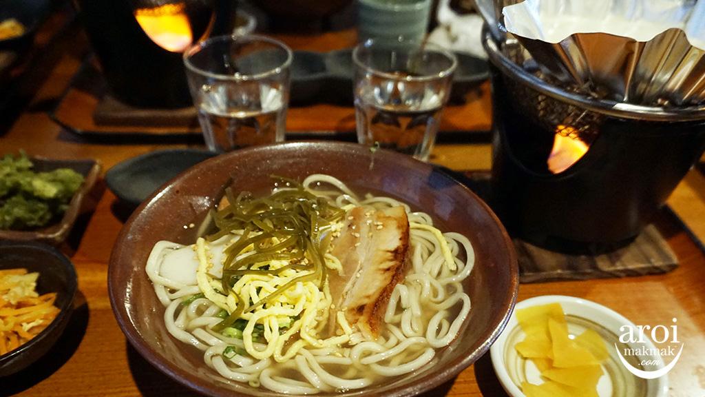 okinawa-hotsobanoodle2