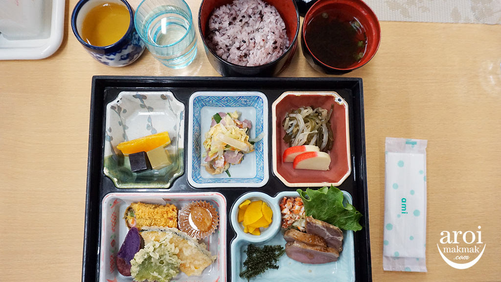 okinawa-yubuisland3