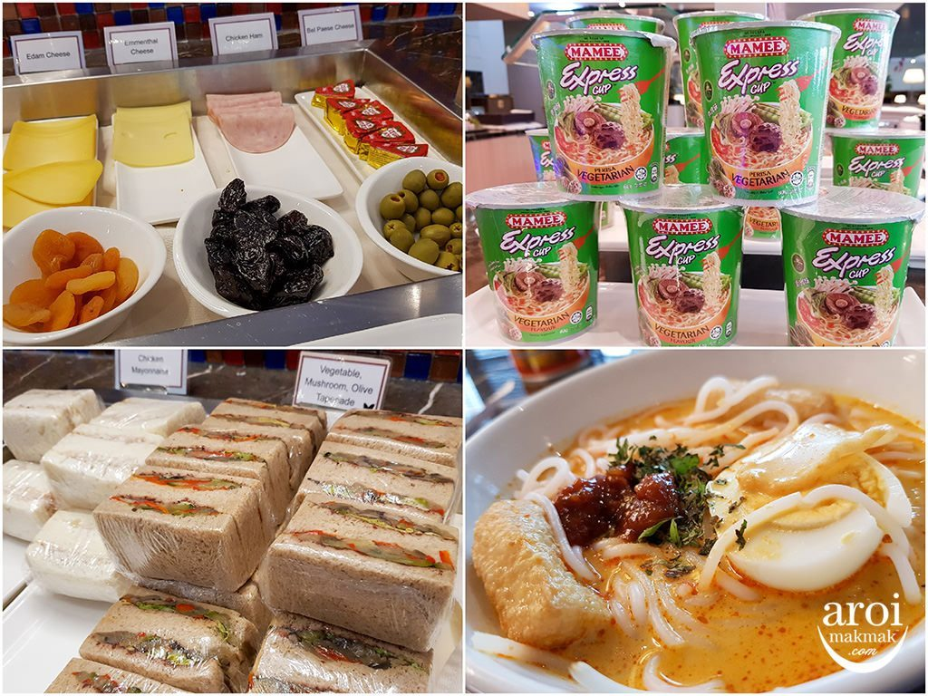 prioritypass_sg_food