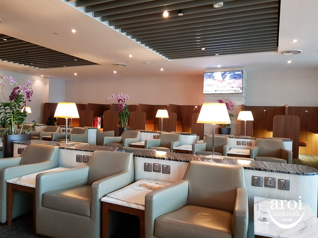 prioritypass_sg_lounge