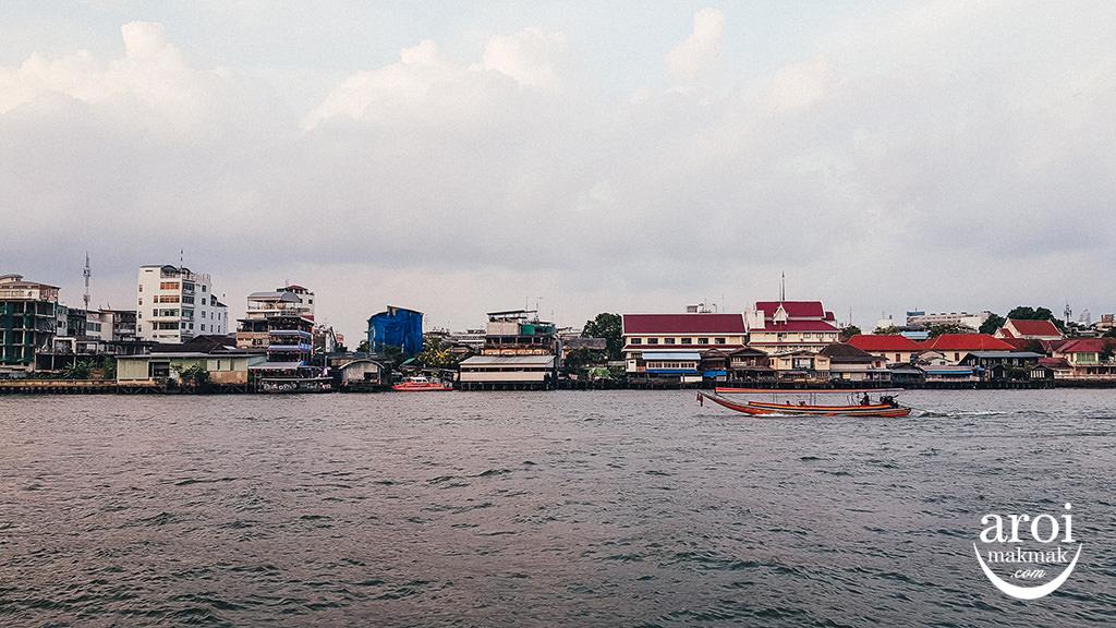 familyfunthailand-bangkokchaophraya