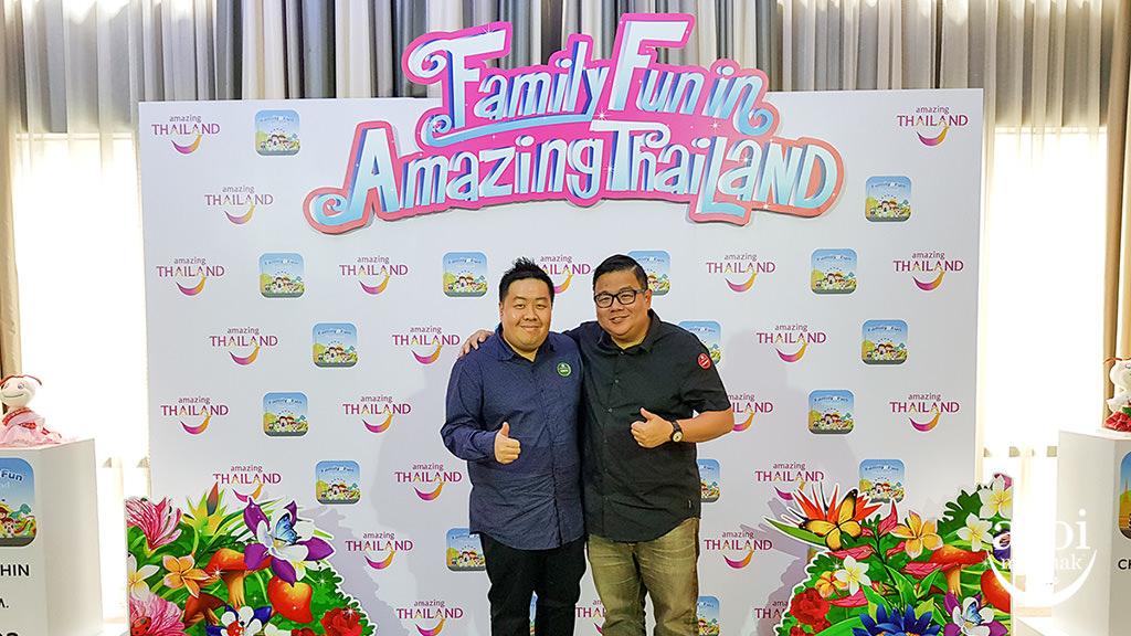 familyfunthailand-bangkoktatworkshop2