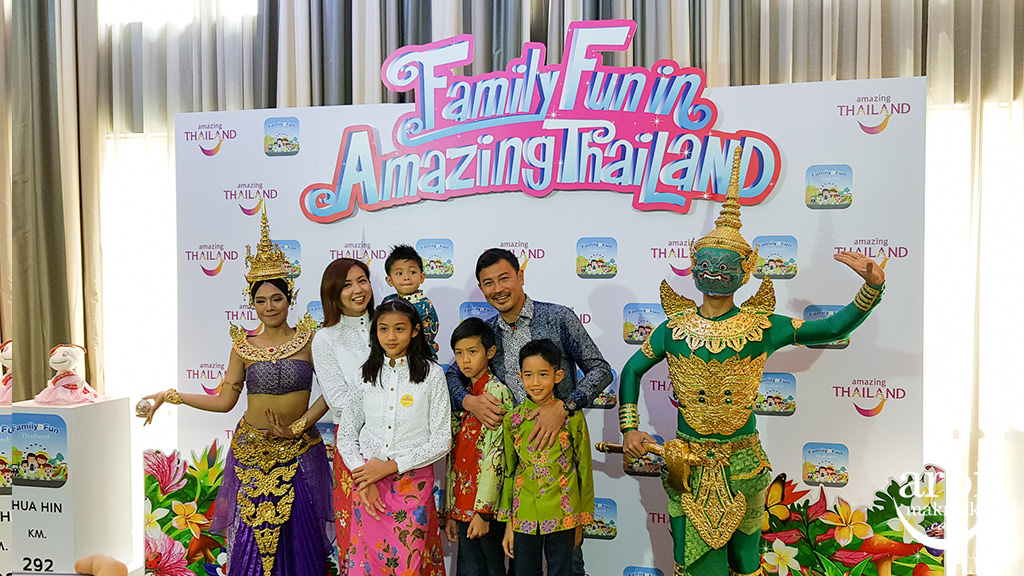 familyfunthailand-bangkoktatworkshop3