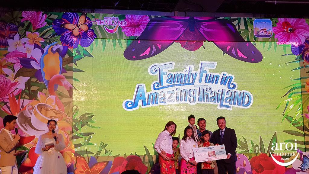 familyfunthailand-bangkoktatworkshop4