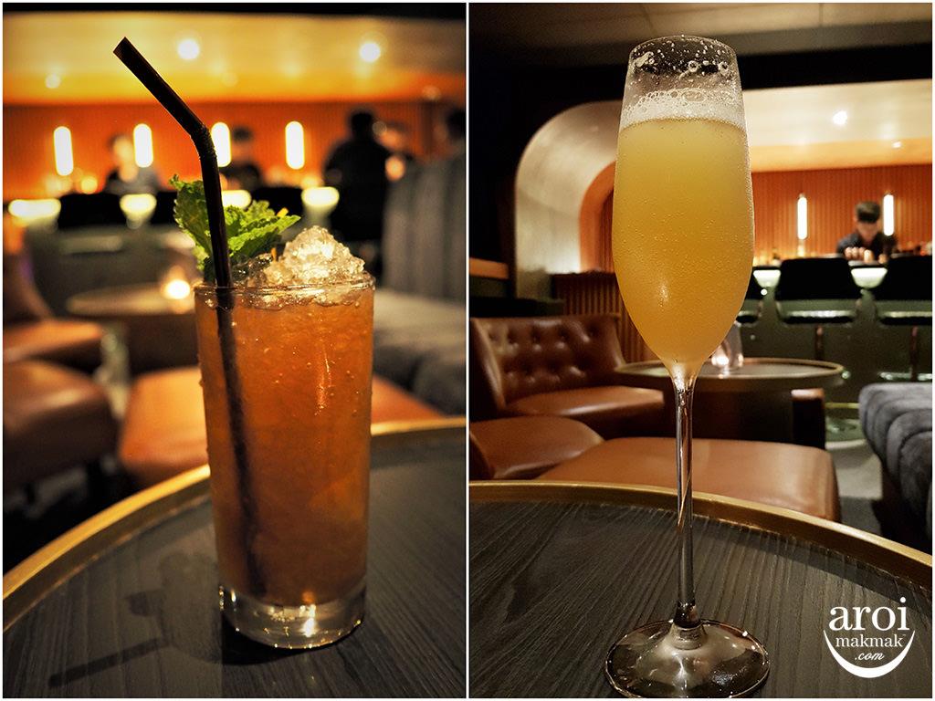 findthephotobooth-cocktails