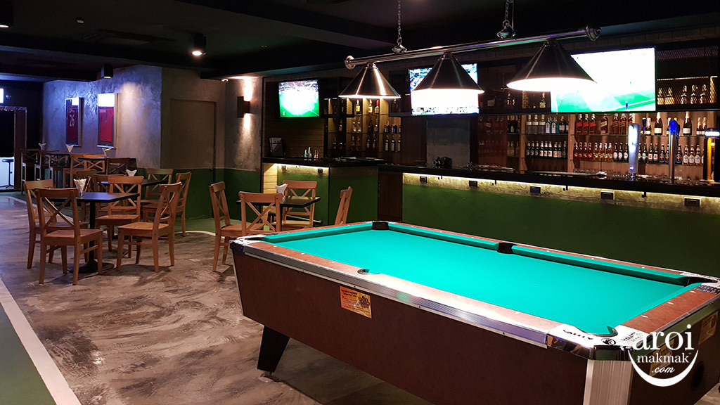 scorebarbangkok-interior1