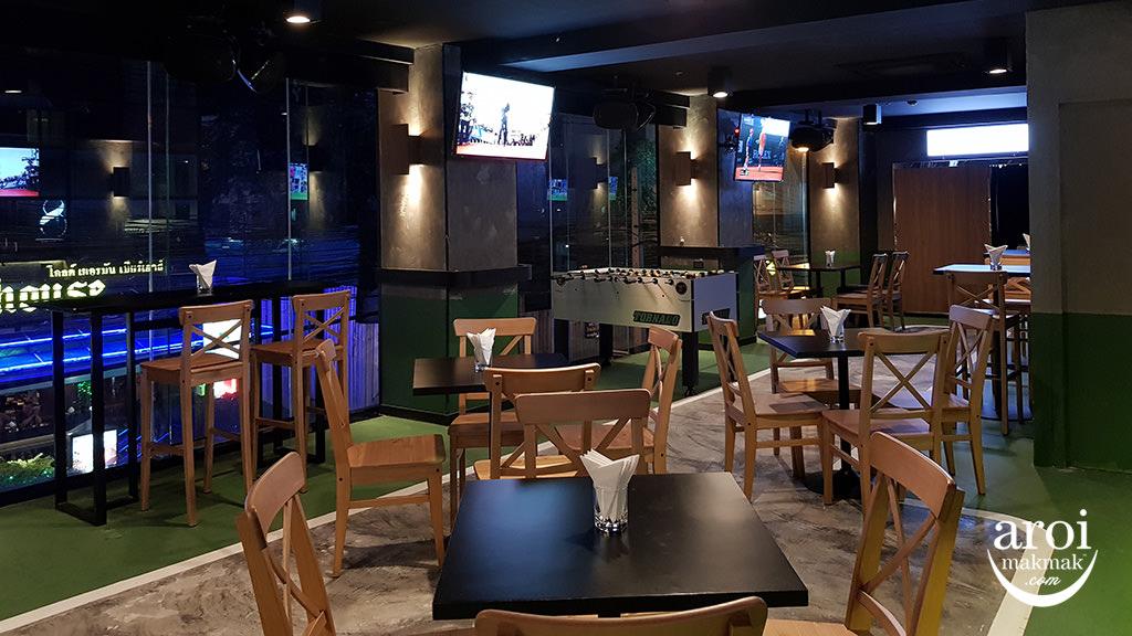 scorebarbangkok-interior2