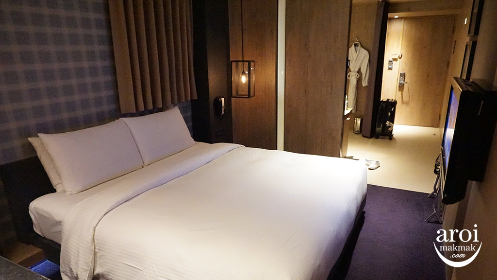 hotelquotetaipei1
