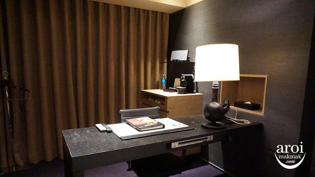 hotelquotetaipei2