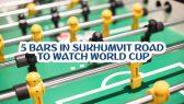 http://aroimakmak.com/wp-content/uploads/2018/06/5barsworldcupbkk.jpg