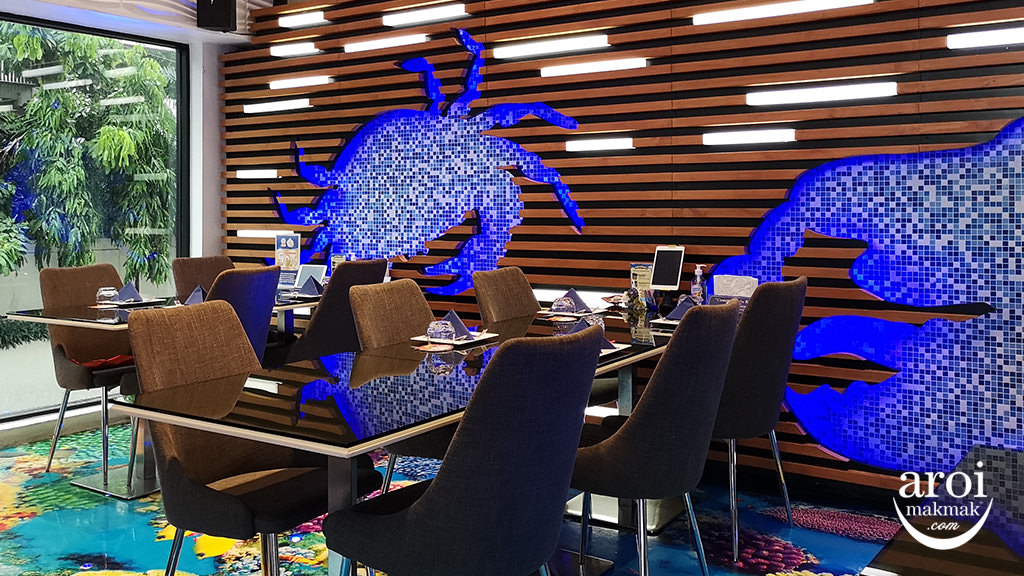 louisleemanseafood-interior1